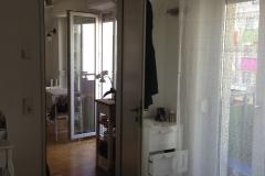 2-Zimmer-Wohnung im Depot1