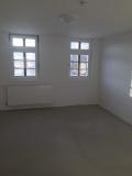 Zimmer (Beispiel EG/OG)