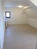 Zimmer (Beispiel OG)